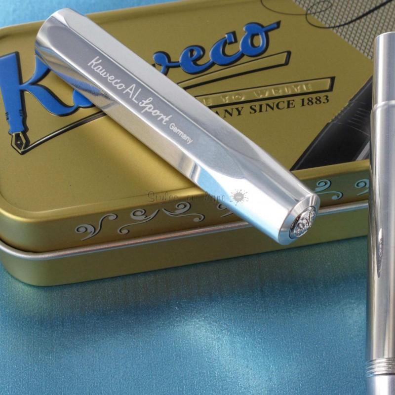 stylo plume kaweco sport