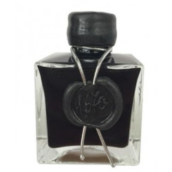 Flacon d'encre Gris-Orage 50 ml 1670 J. Herbin®