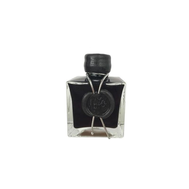 Flacon d'encre 1670 J. Herbin® Gris Orage 50 ml