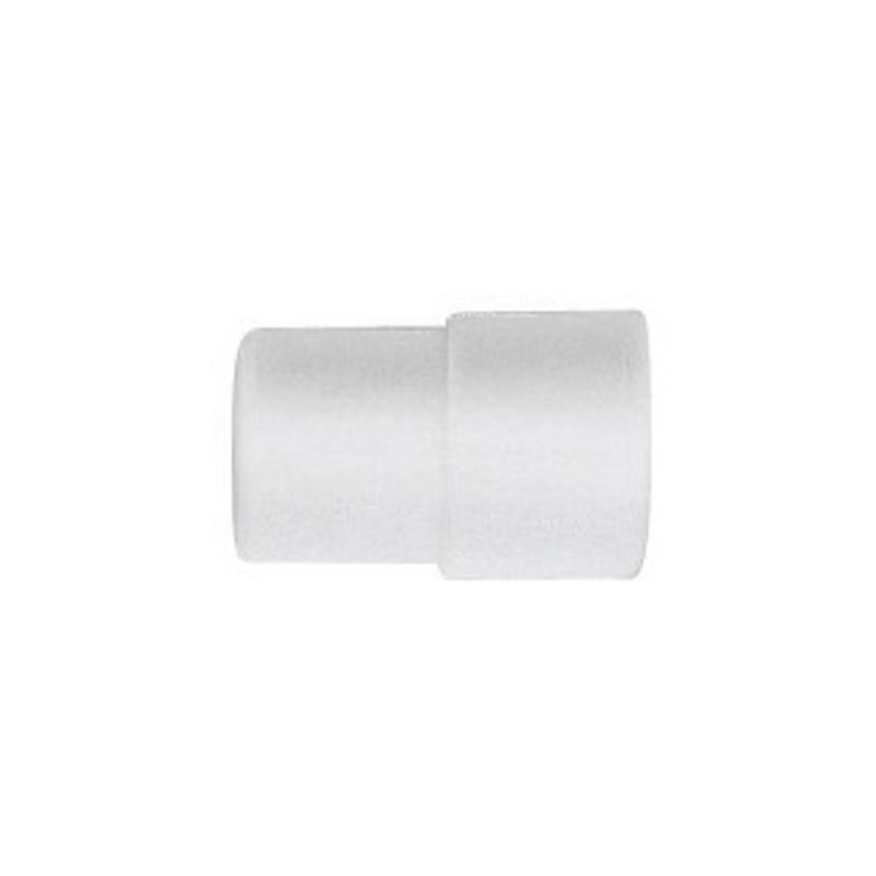 2 Gommes de rechange Faber Castell® pour portemines e-motion