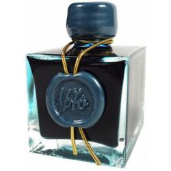 Flacon d'encre Emeraude de Chivor 50 ml 1670 J. Herbin®