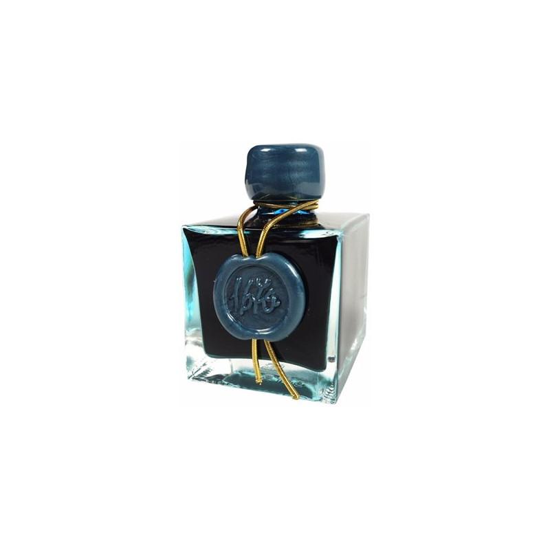 Flacon d'encre 1670 J. Herbin® Emeraude de Chivor 50 ml