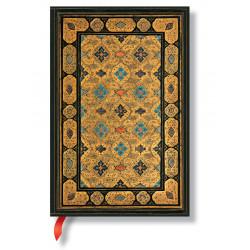 Carnet Paperblanks® Chiraz Mini Ligné