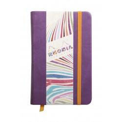 Carnet Rhodia® Violet
