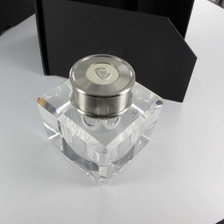 Encrier Cristal STAEDTLER® 25 ml