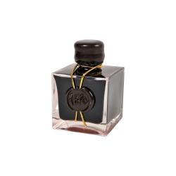 Flacon d'encre Caroube de Chybre 50 ml 1670 J. Herbin®