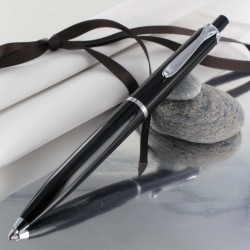 "Stylo Bille Pelikan® ""Tradition K205"" Noir"