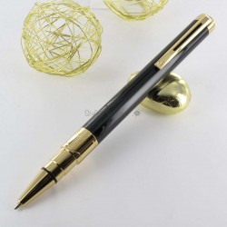 Stylo Bille Waterman® Perspective Laque noire GT
