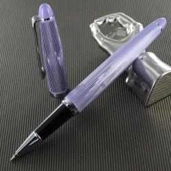 Stylo Roller Daniel Hechter® Alliance Lines Violet