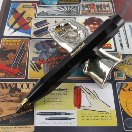 Portemine 3,2 mm Kaweco® Classic Sport Noir