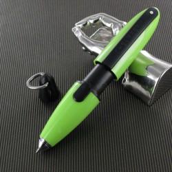 Mini Stylo Roller Ion Sheaffer® Vert Pomme