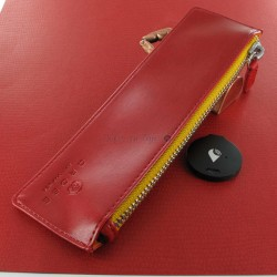 Coffret Etui-Trousse TrakR® Cross® Rouge