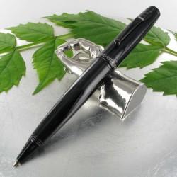 Stylo Bille Monteverde® Invincia® Noir