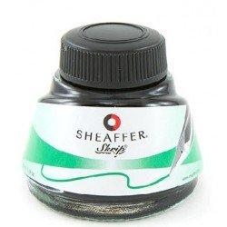 Flacon d'encre Verte 50 ml Skrip Sheaffer®