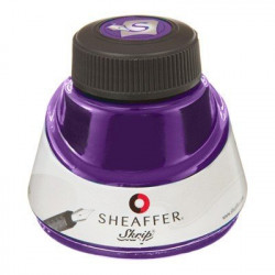 "Encrier ""Violet"" Sheaffer® Skrip 50 ml"
