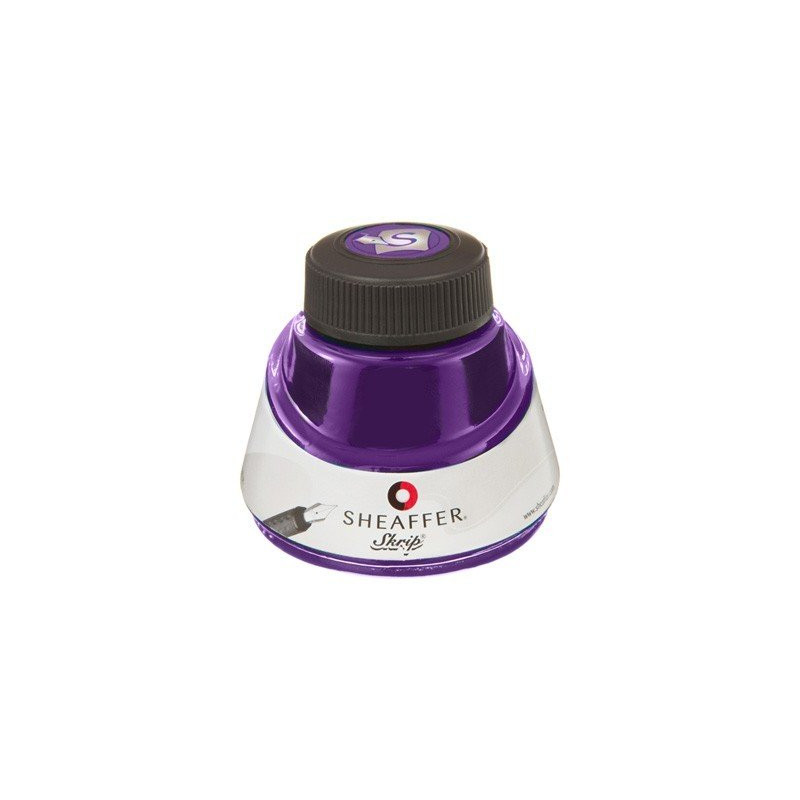 "Encrier ""Lavande"" Sheaffer® Skrip 50 ml"