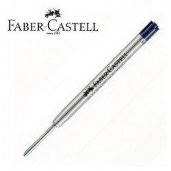 Recharge Bille Noire Moyenne Faber-Castell®