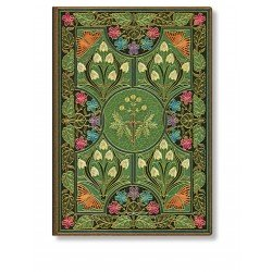 Répertoire Paperblanks® Poésie Midi