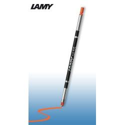 Recharge Souligneur Orange (M55) LAMY® pour Stylos Multifonctions