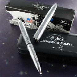 Stylo Bille Fisher Space Pen® Pocket - Jupiter -