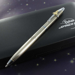 Stylo Bille Fisher Space Pen® Space 1 - Orion -