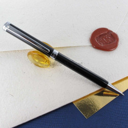 "Stylo Bille Sheaffer® ""Intensity"" Noir Onyx"