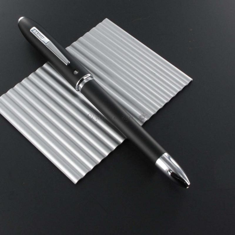 Stylo Multifonctions Cross® Tech4 Noir Soft Touch