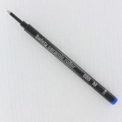 Recharge Roller Bleue Moyenne SRC 888 Schmidt®