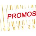 Promo -10 % et -20%