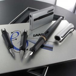 Set de Calligraphie Lamy®
