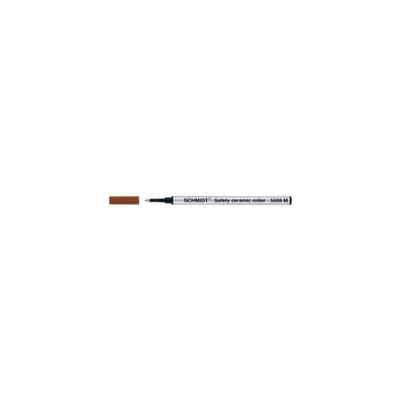 Recharge Roller SRC 5888 Schmidt® Noire Fine