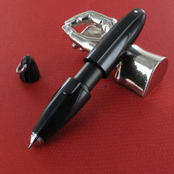 Mini Stylo Roller Ion Sheaffer® Noir