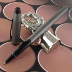 Stylo Plume Fine Cross® Century II Gris Mat
