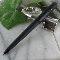 Stylo Bille Hugo® Ribbon® Black