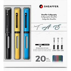 KIT de Calligraphie Sheaffer® Grand modèle