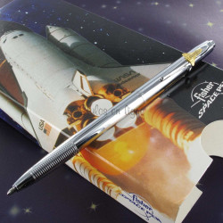 Stylo Bille Fisher Space Pen® Space 1 - Atlas V -