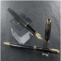 Parures de stylo